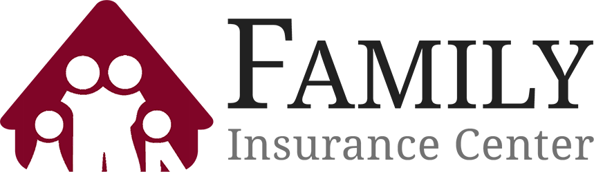 Family Insurance Center Monticello Logo